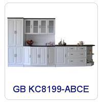 GB KC8199-ABCE